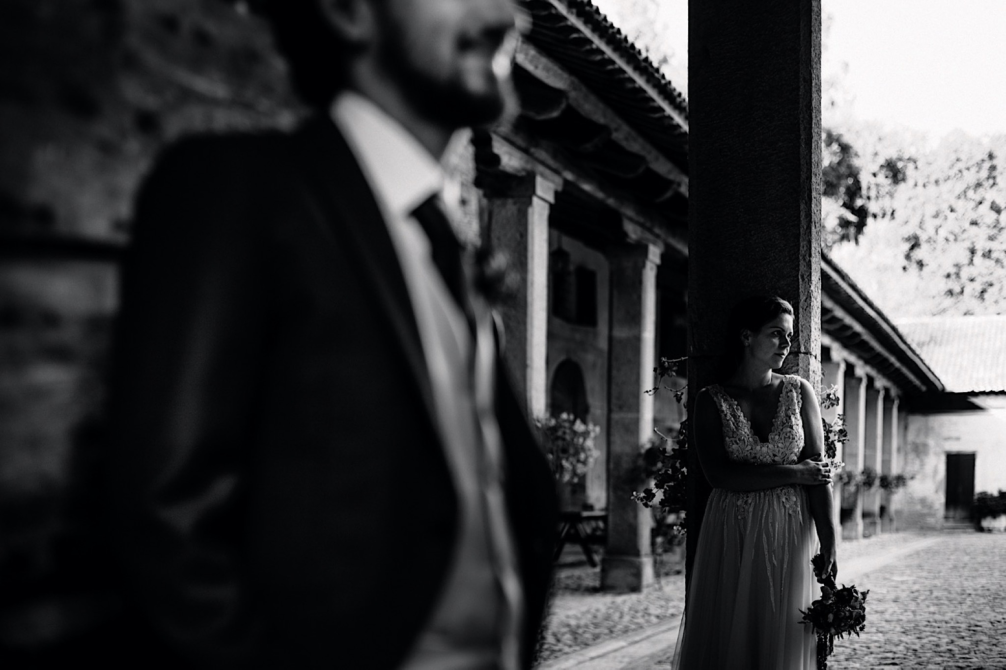 fotografo-matrimonio-villa-papafava-frassanelle-56