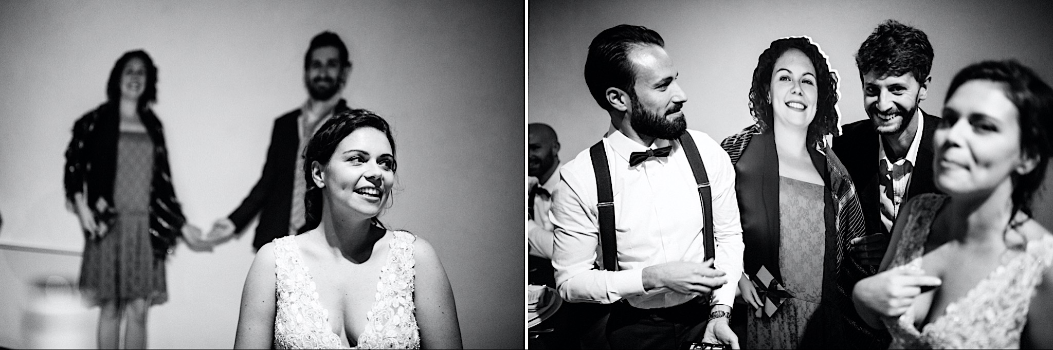 fotografo-matrimonio-villa-papafava-frassanelle-59