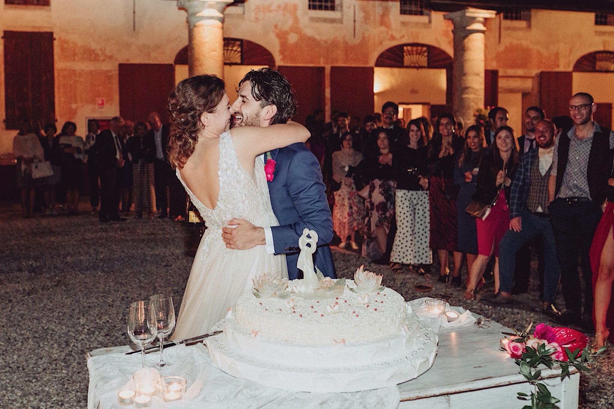 fotografo-matrimonio-villa-papafava-frassanelle-61