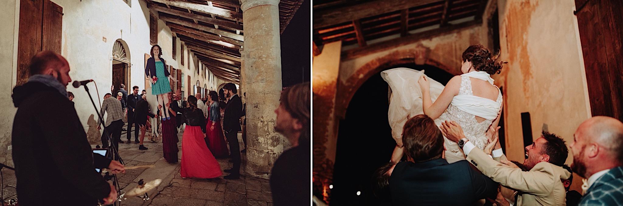 fotografo-matrimonio-villa-papafava-frassanelle-62