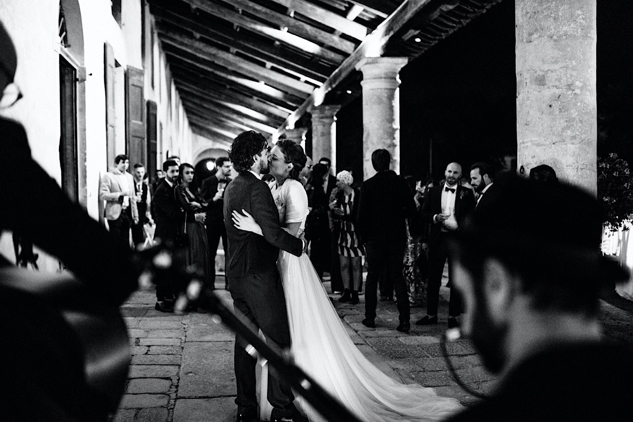 fotografo-matrimonio-villa-papafava-frassanelle-64