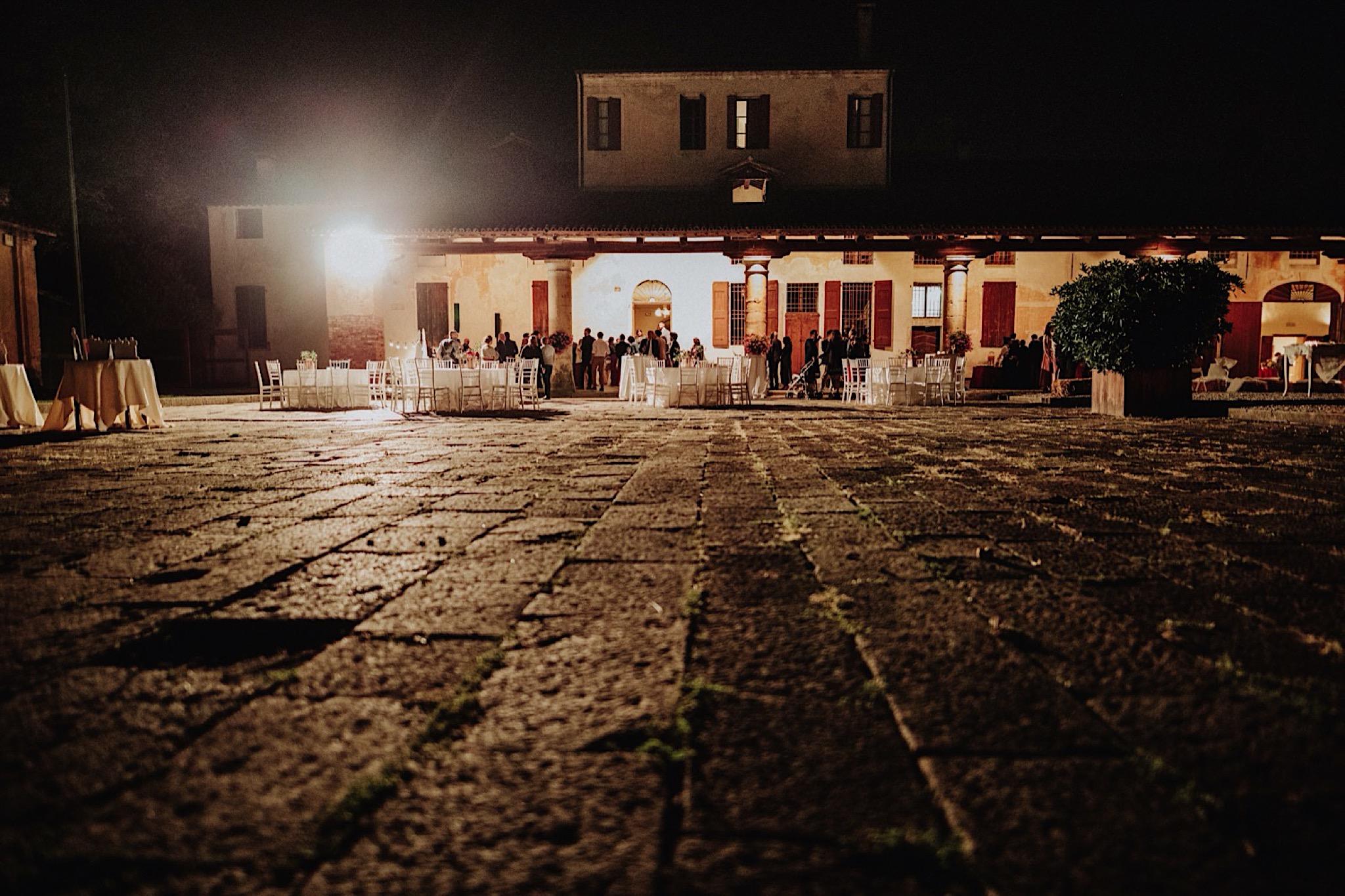 fotografo-matrimonio-villa-papafava-frassanelle-65