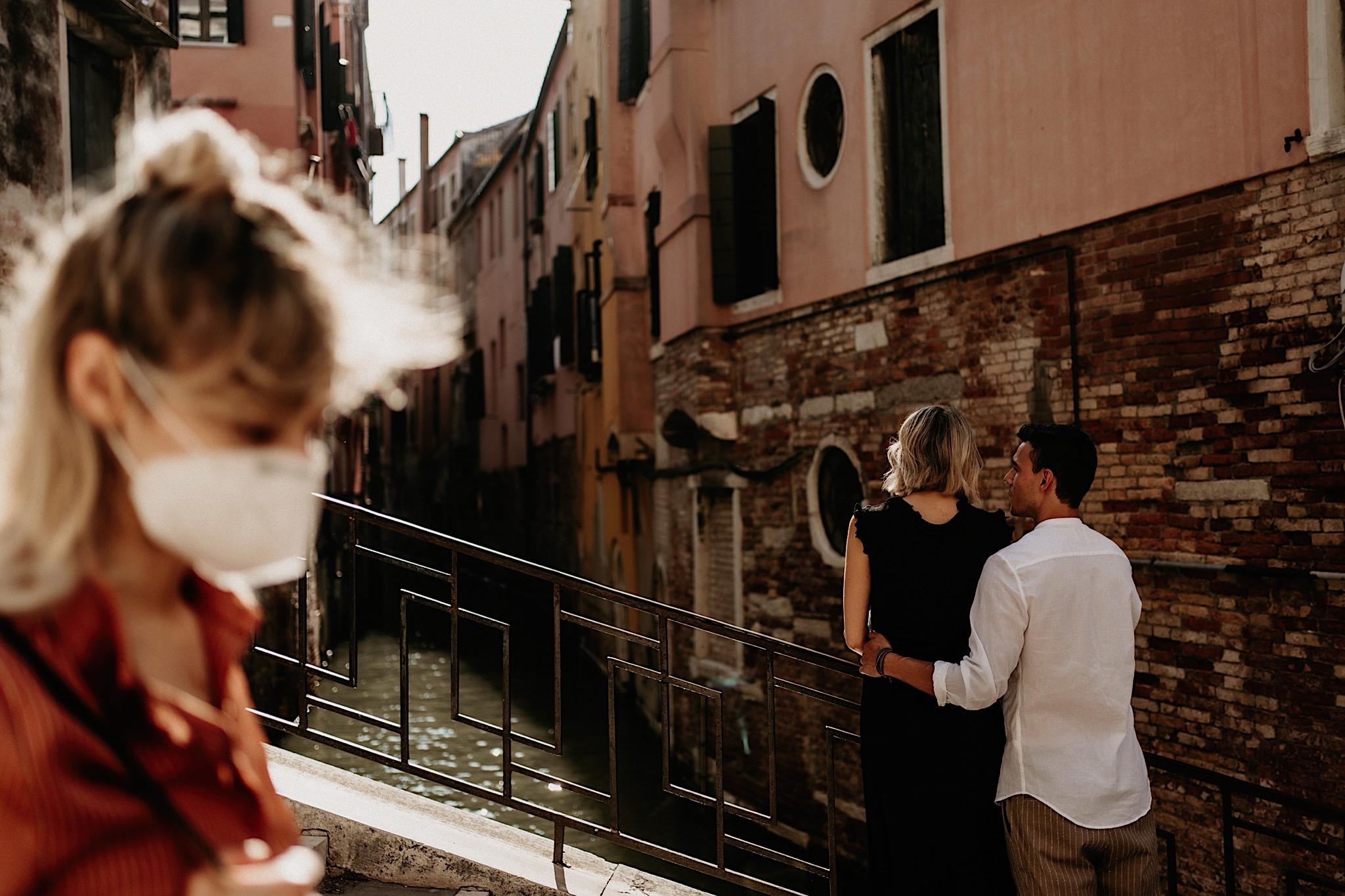 01_venezia_tramonto_matrimonio_proposta