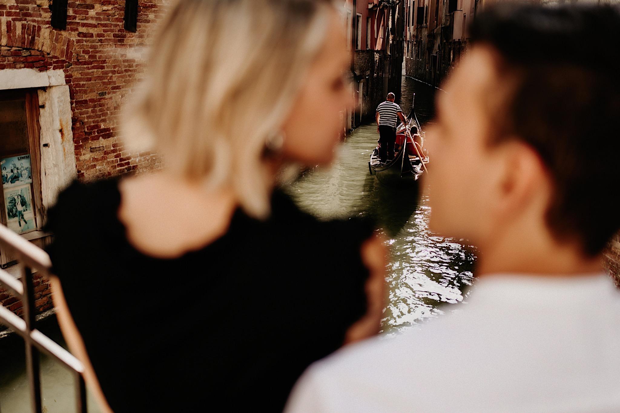 02_venezia_tramonto_matrimonio_proposta