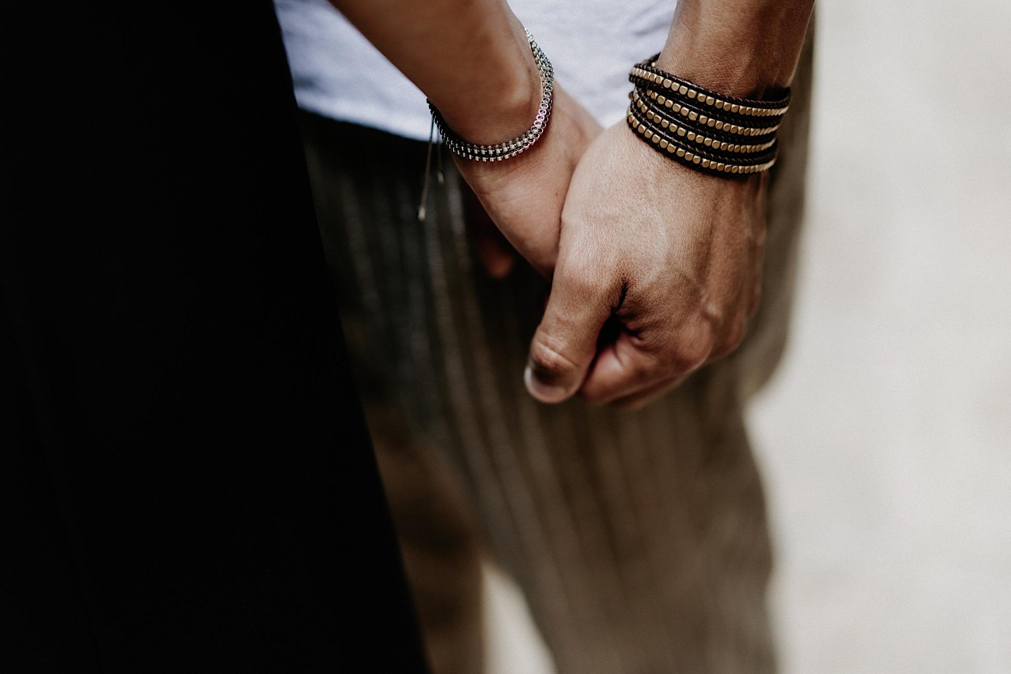 03_venezia_tramonto_matrimonio_proposta