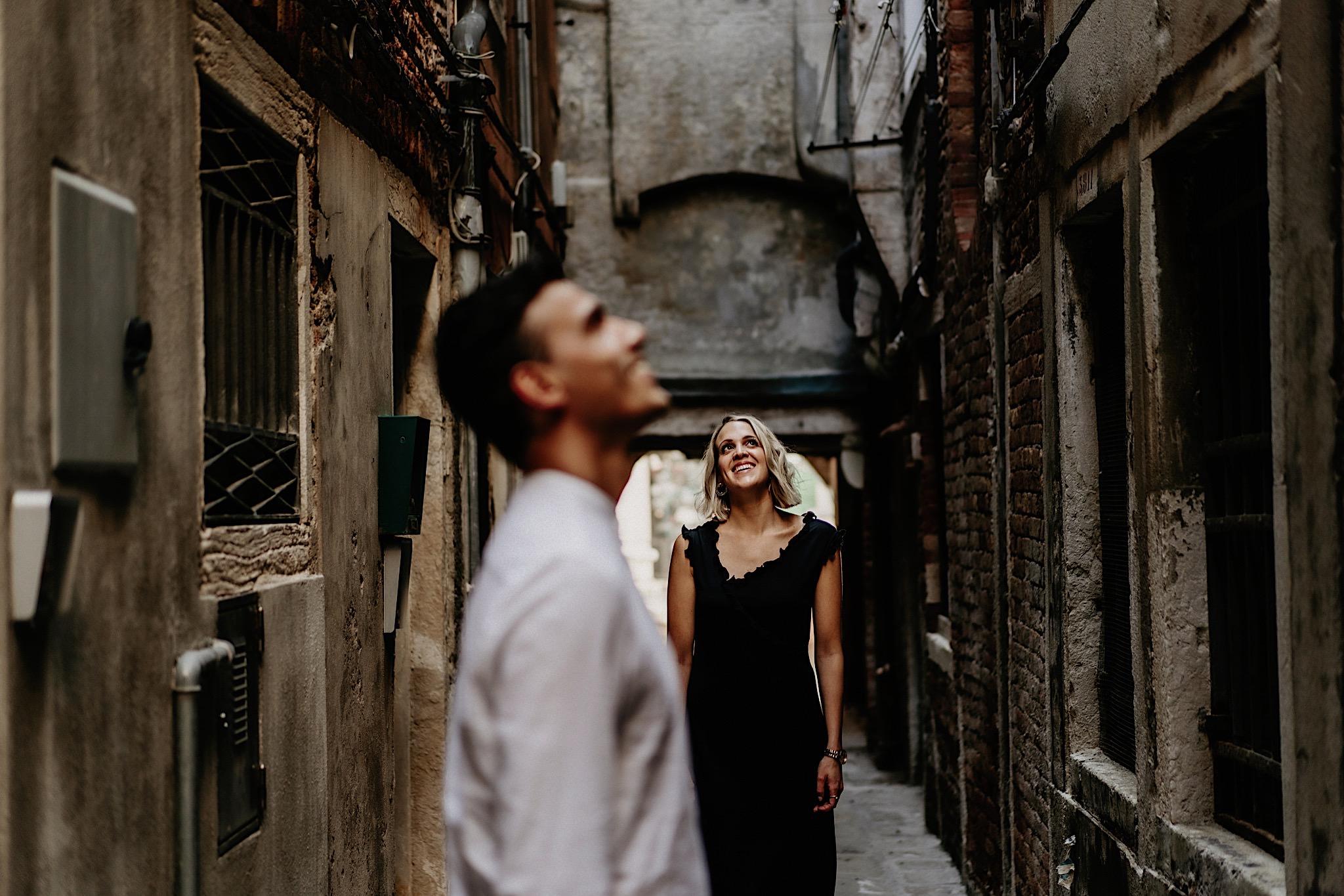 05_venezia_tramonto_matrimonio_proposta