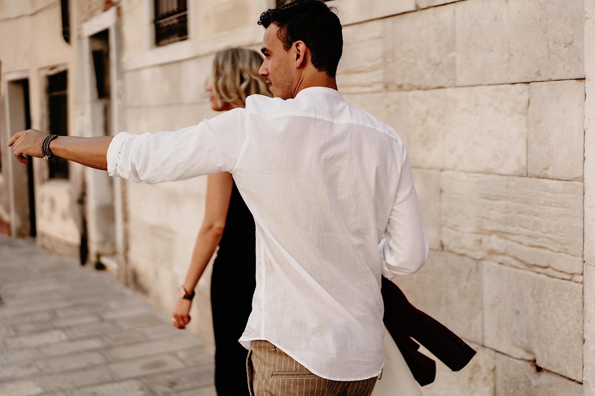 06_venezia_tramonto_matrimonio_proposta