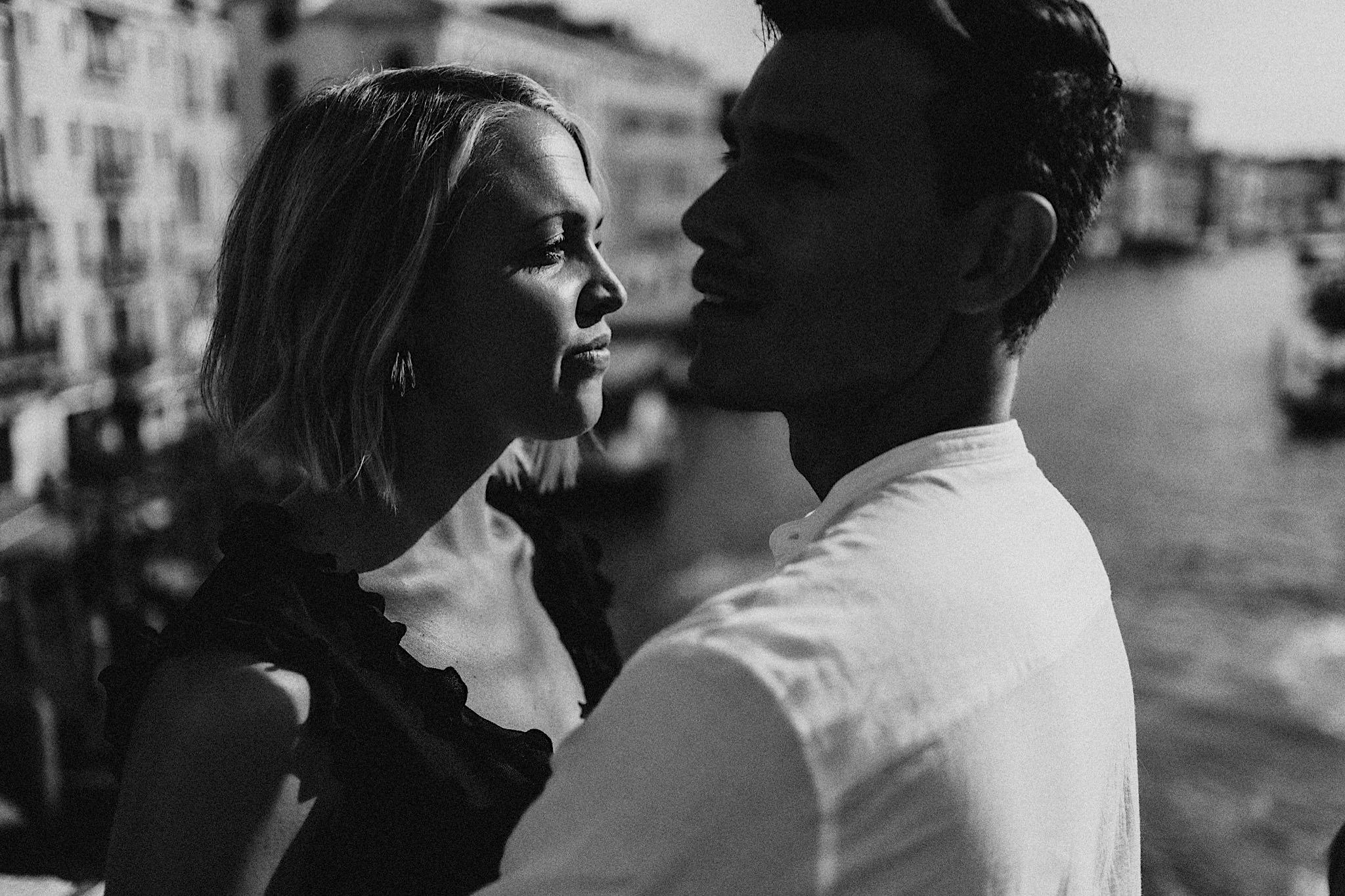 07_venezia_tramonto_matrimonio_proposta