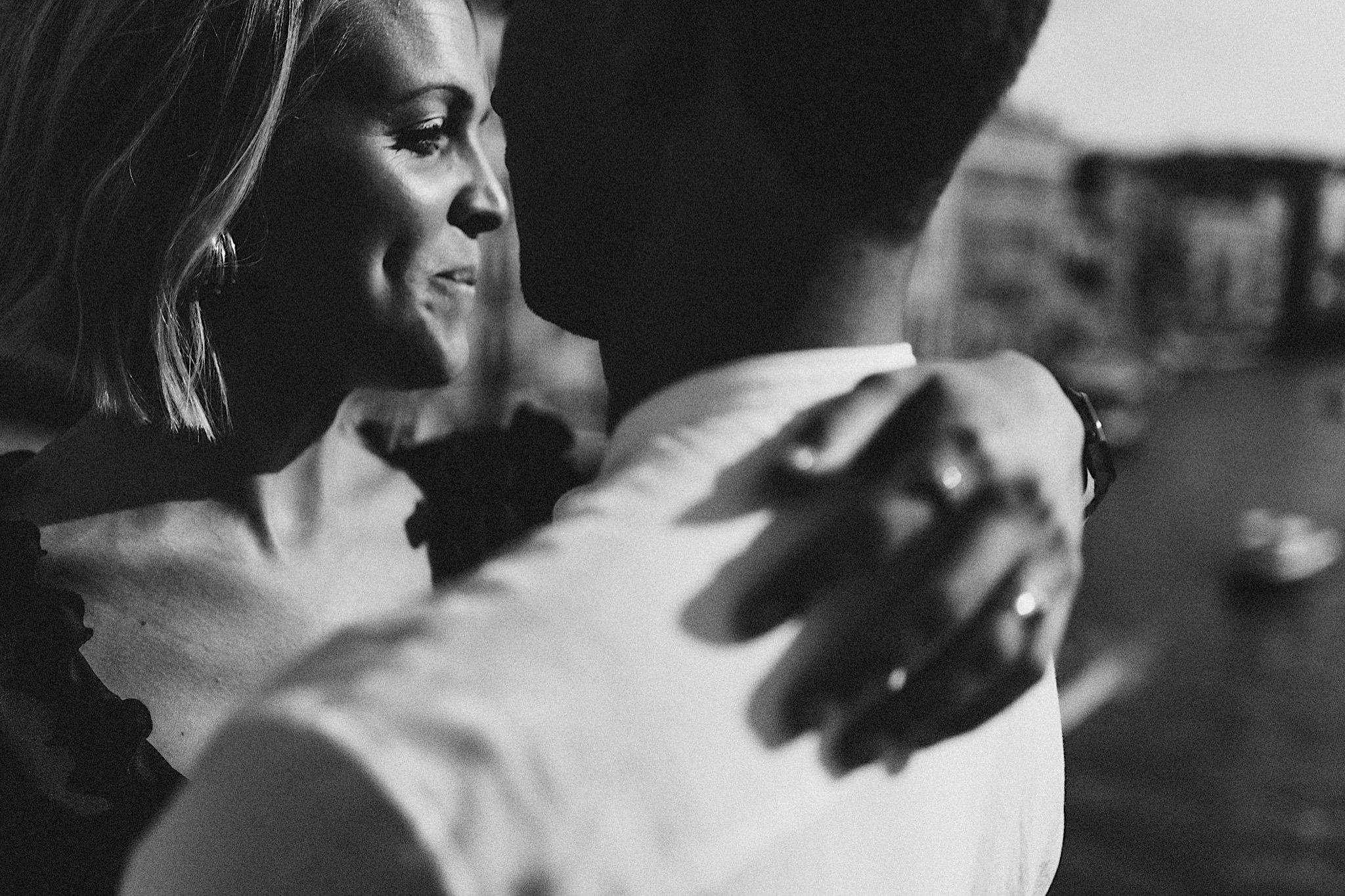 09_venezia_tramonto_matrimonio_proposta