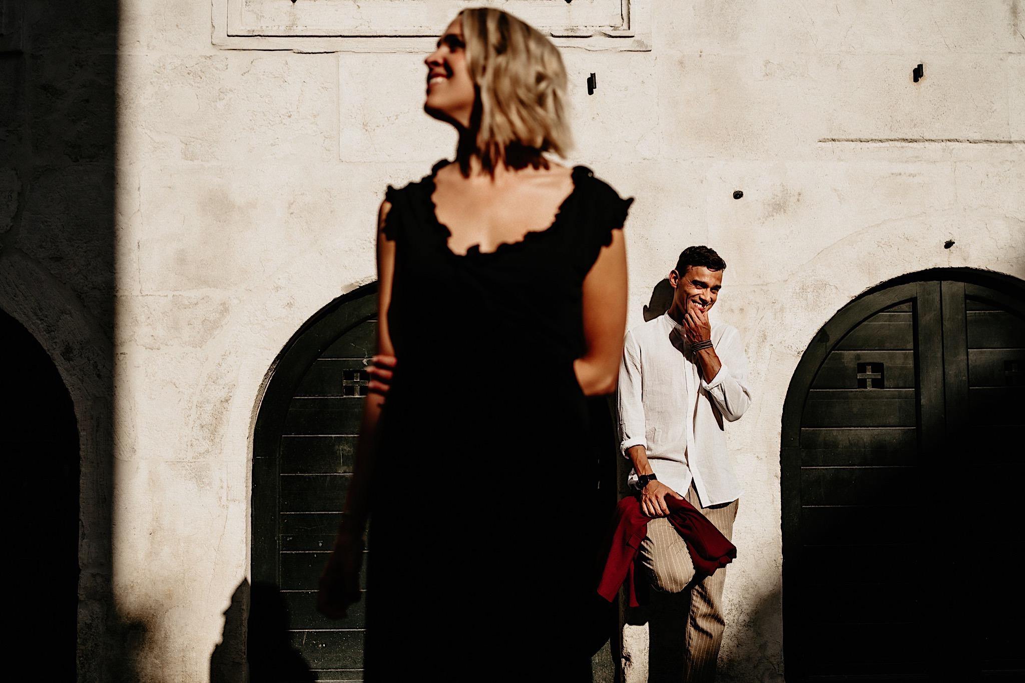 10_venezia_tramonto_matrimonio_proposta