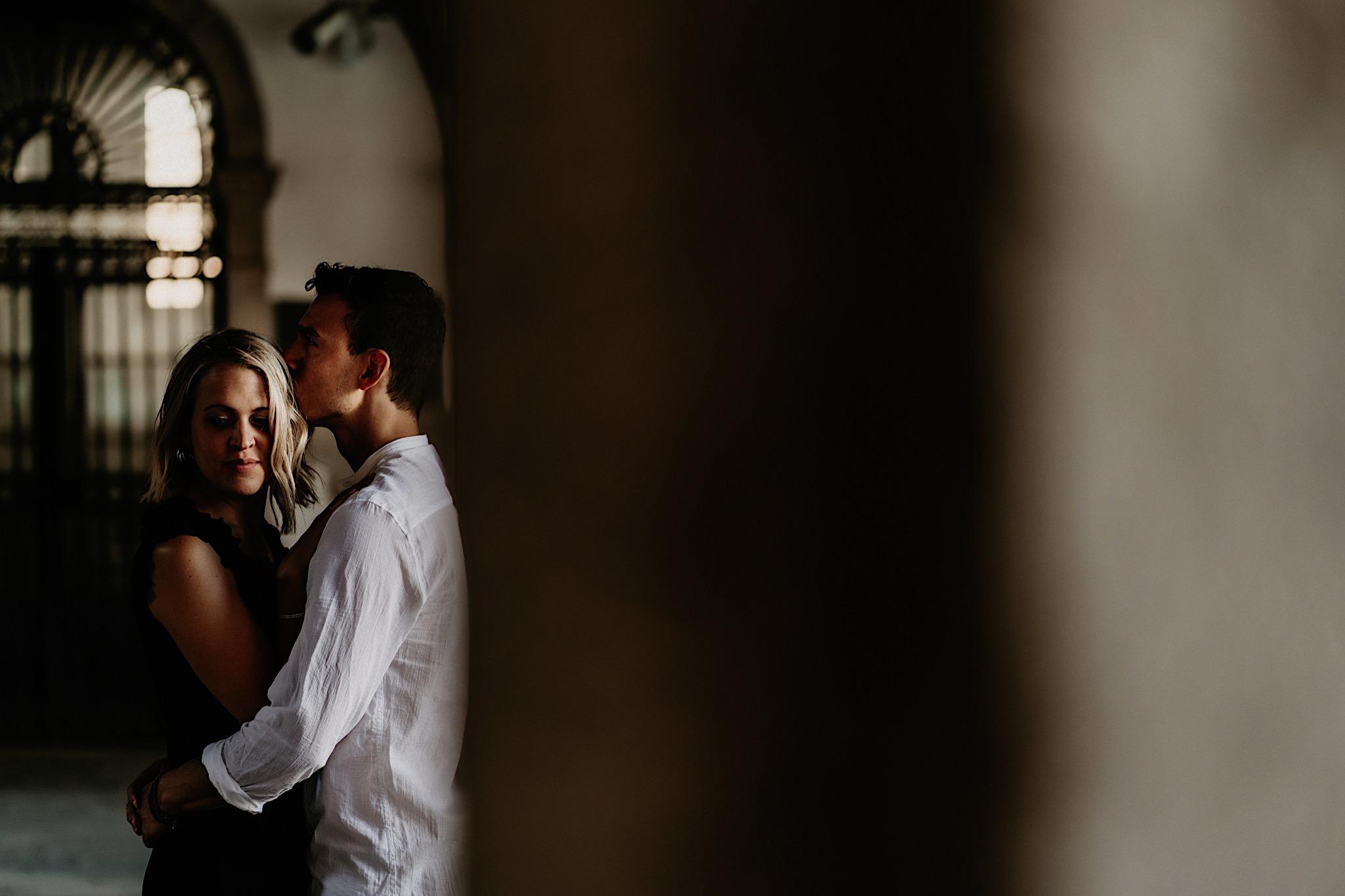 11_venezia_tramonto_matrimonio_proposta
