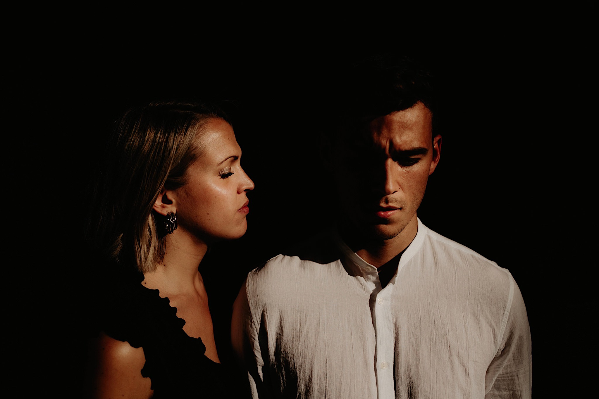 12_venezia_tramonto_matrimonio_proposta