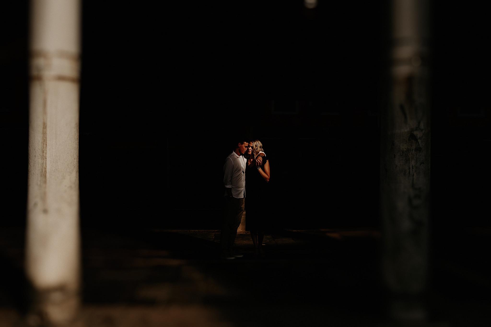 14_venezia_tramonto_matrimonio_proposta
