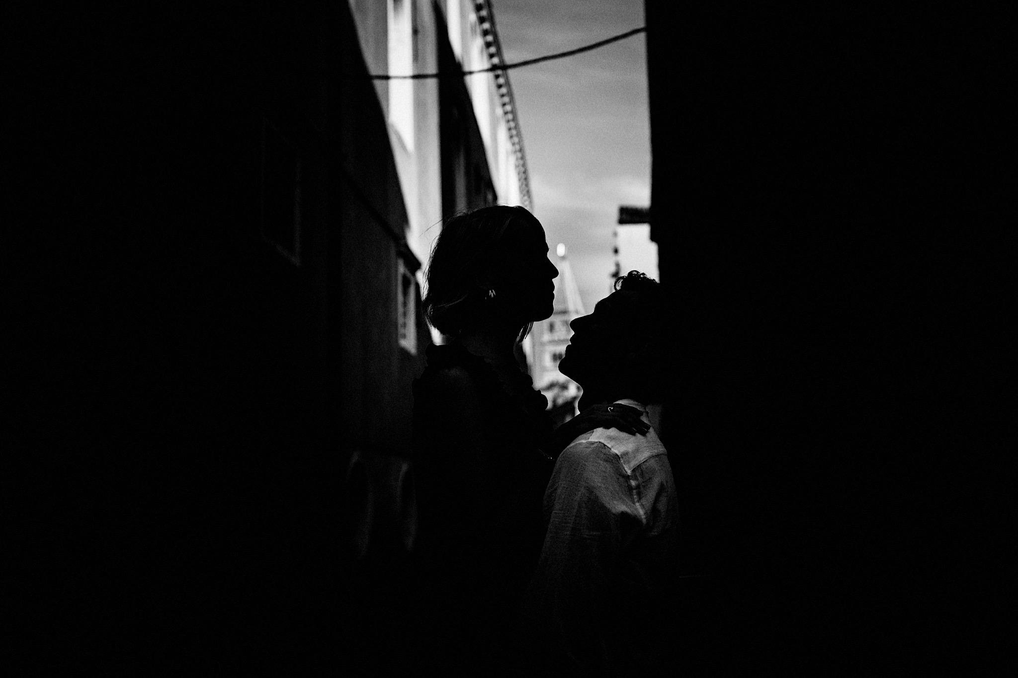 16_venezia_tramonto_matrimonio_proposta