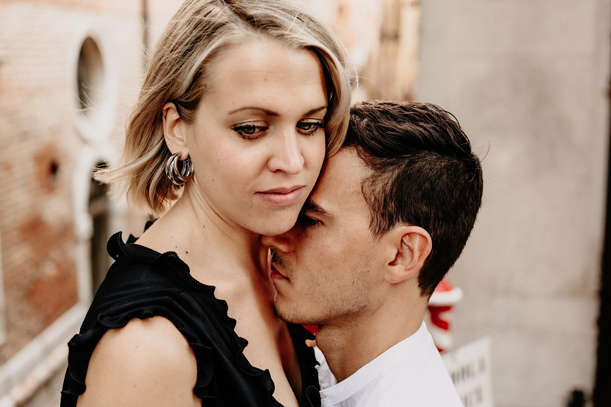 17_venezia_tramonto_matrimonio_proposta