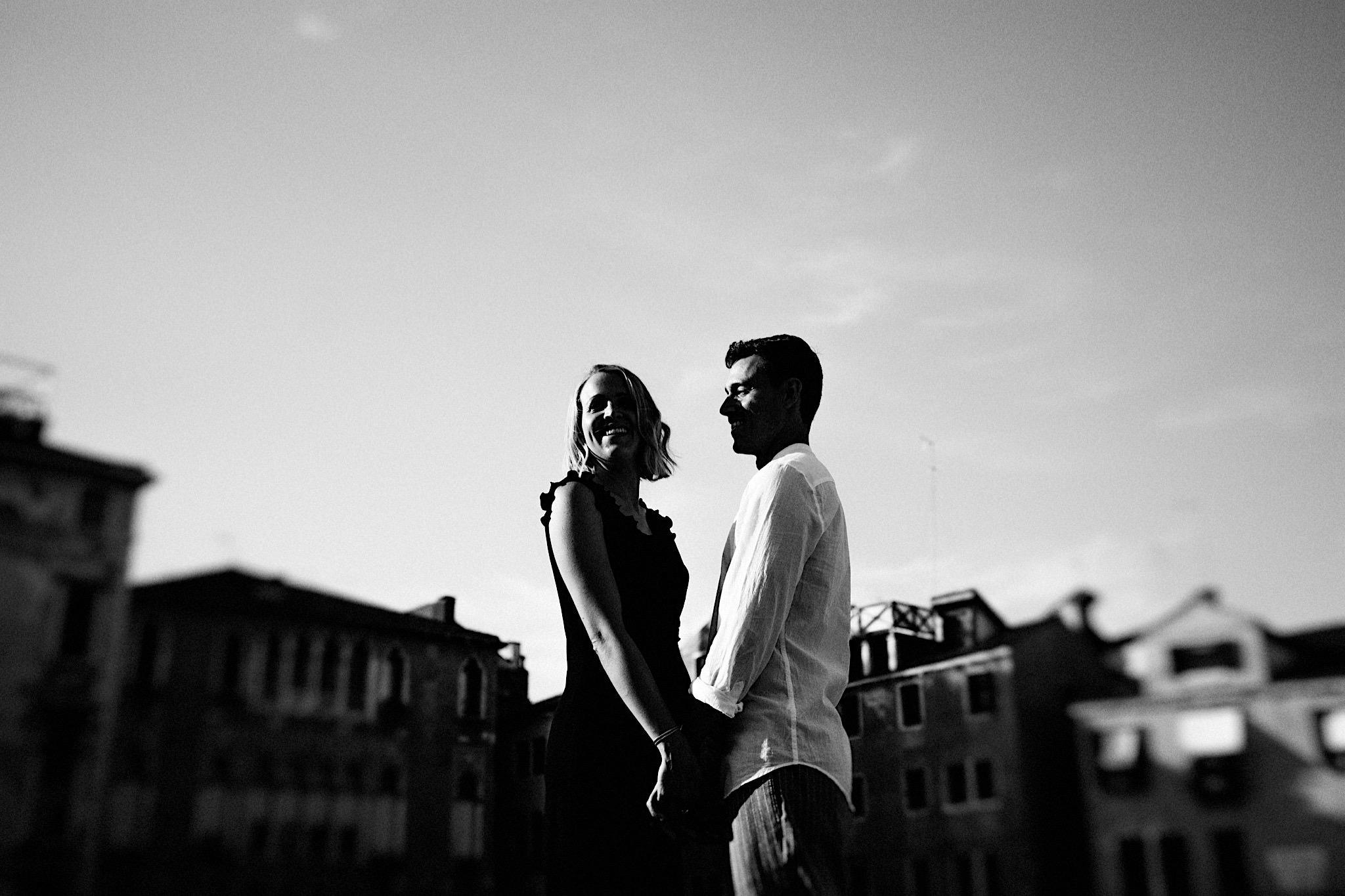 18_venezia_tramonto_matrimonio_proposta