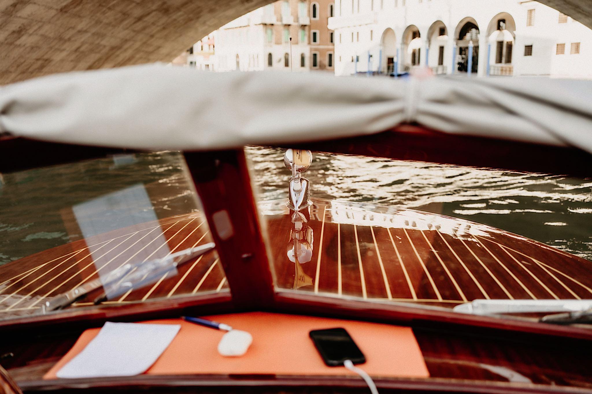 19_venezia_tramonto_matrimonio_proposta