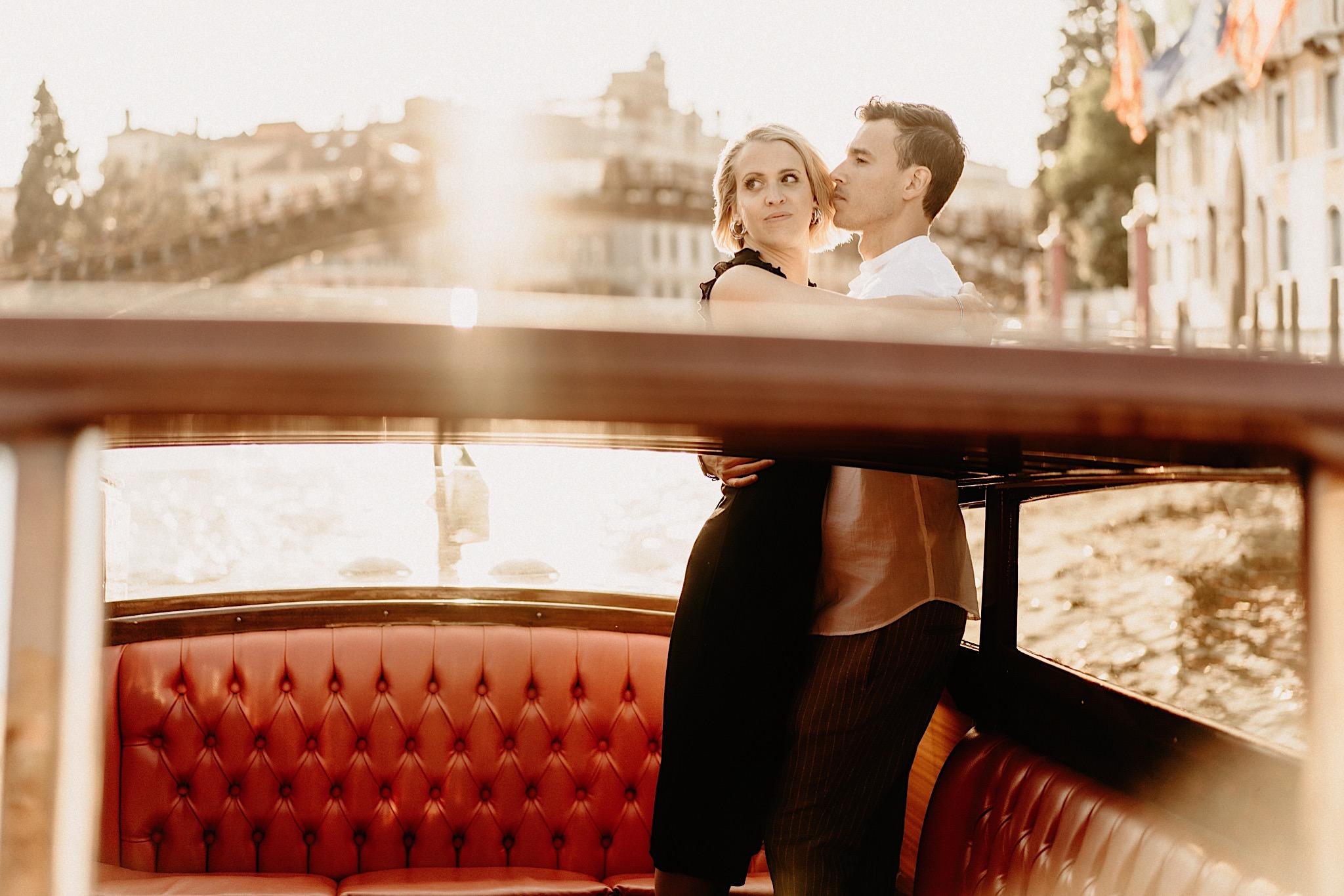 20_venezia_tramonto_matrimonio_proposta