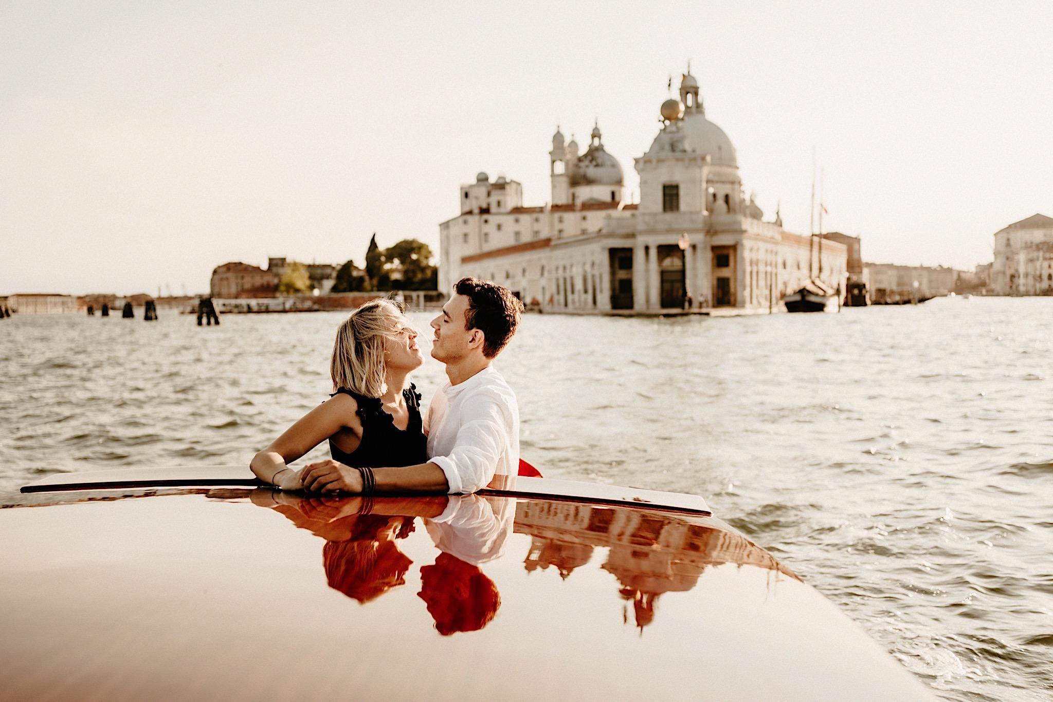 21_venezia_tramonto_matrimonio_proposta
