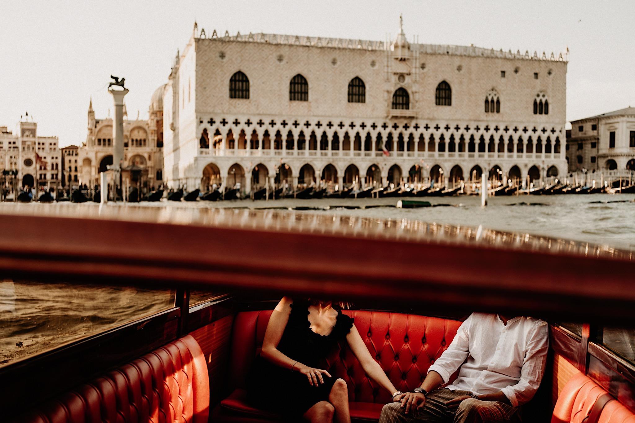 22_venezia_tramonto_matrimonio_proposta