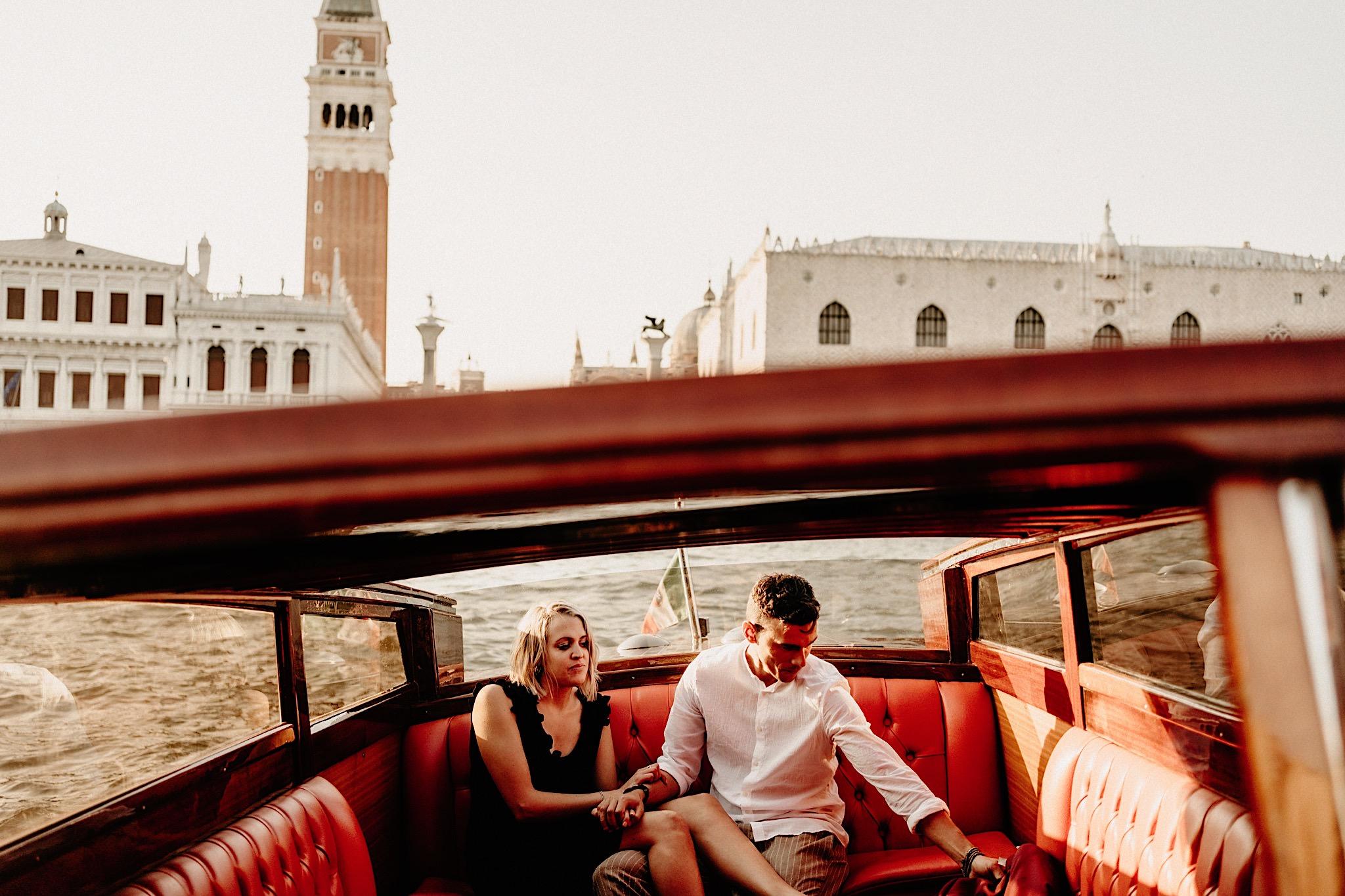 24_venezia_tramonto_matrimonio_proposta