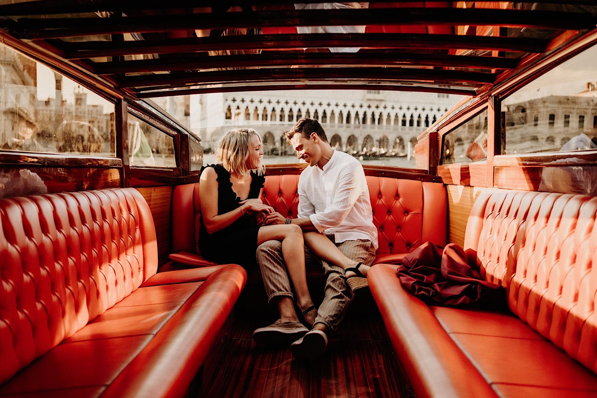 25_venezia_tramonto_matrimonio_proposta