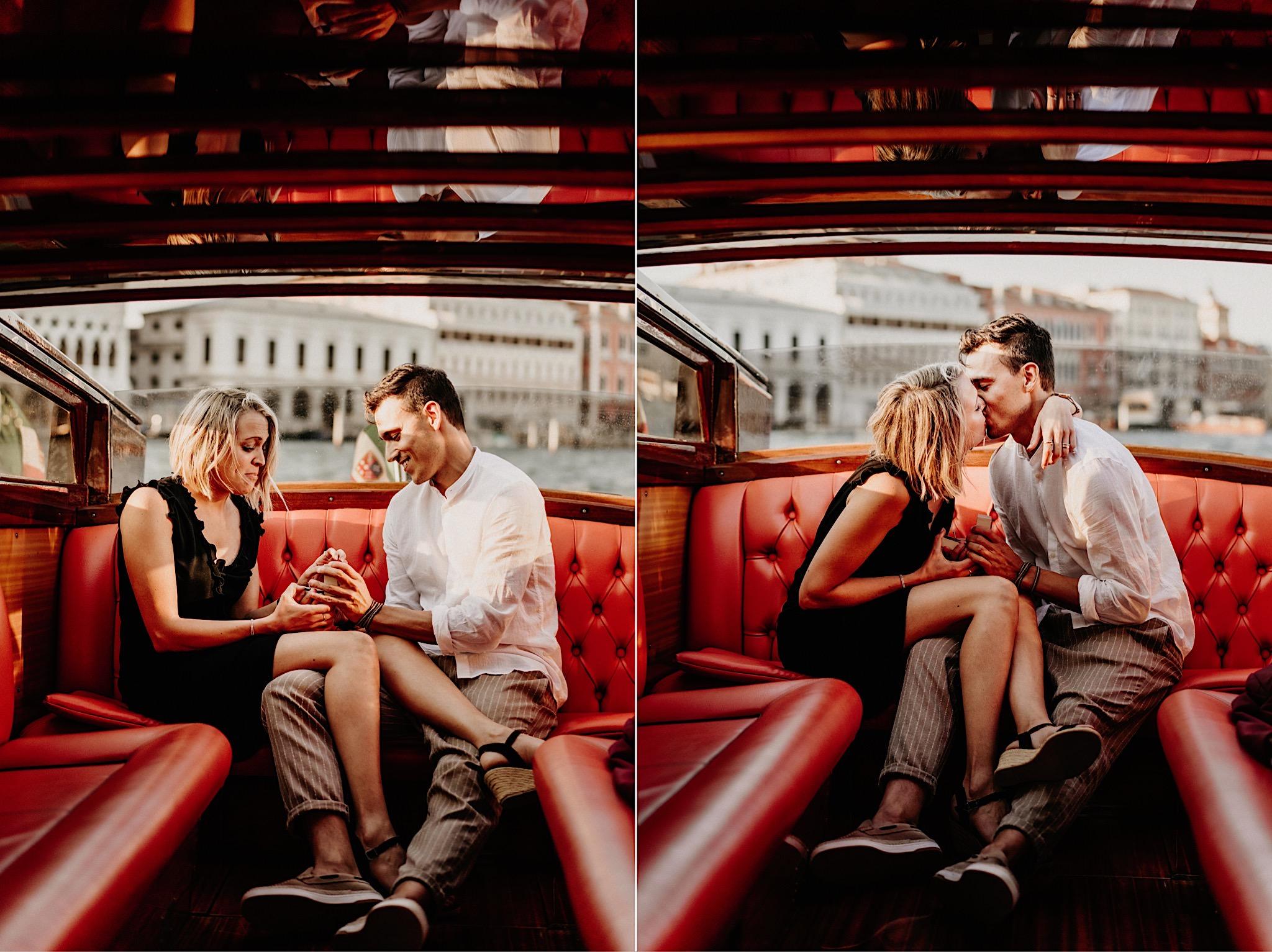 26_venezia_tramonto_matrimonio_proposta