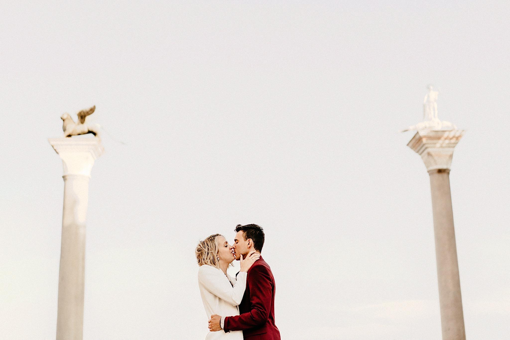 30_venezia_tramonto_matrimonio_proposta