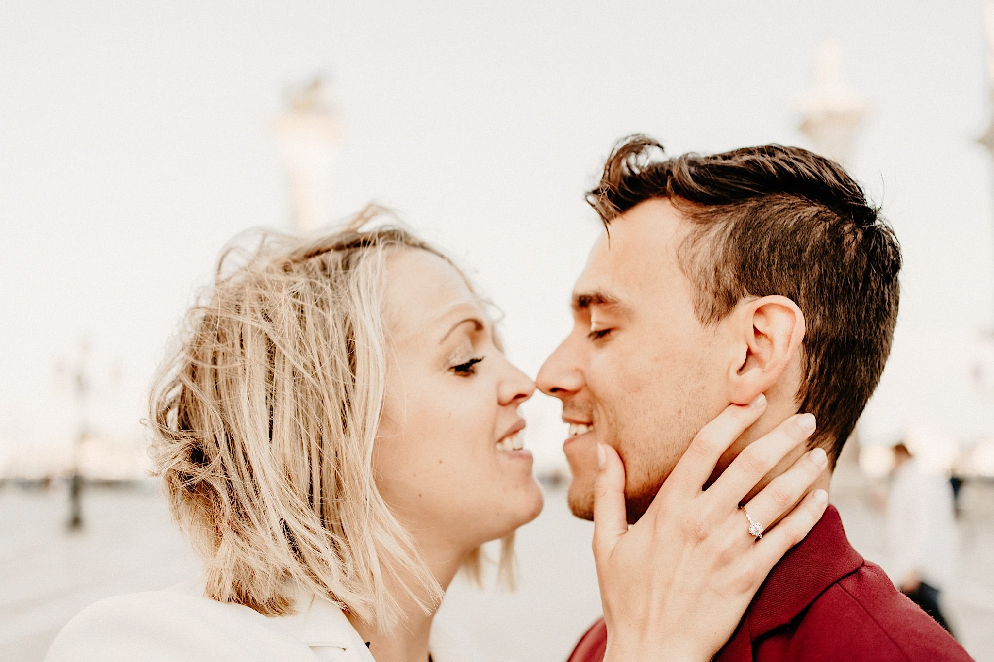 31_venezia_tramonto_matrimonio_proposta