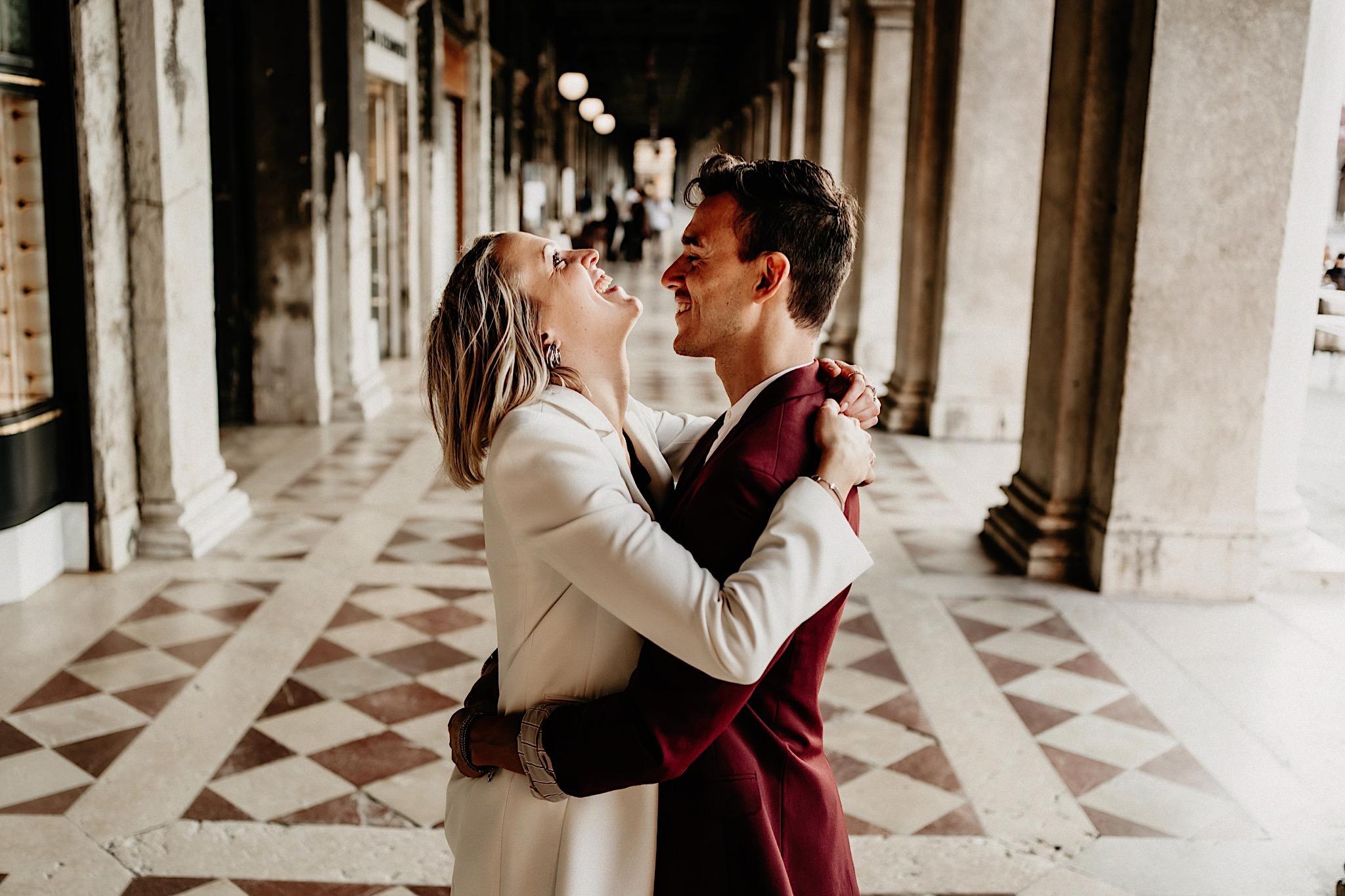 32_venezia_tramonto_matrimonio_proposta